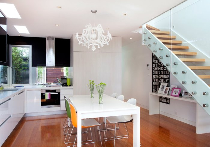 Elsternwick-Addition-by-Sketch-Building-Design-7