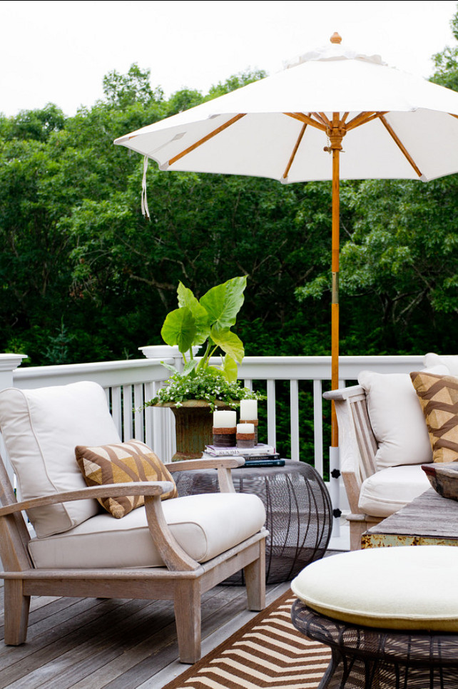 Patio-Furniture.-Beautiful-Patio-Furniture.-PatioFurniture