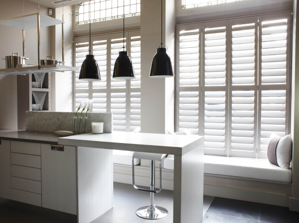 Kelly Hoppen Shutters 25243