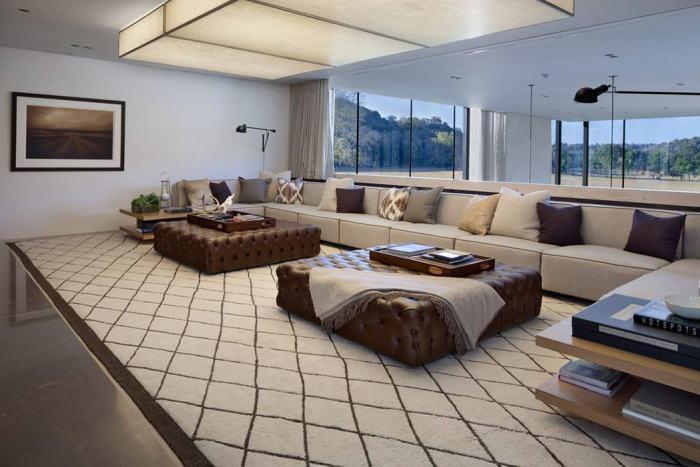 interior-modern-house