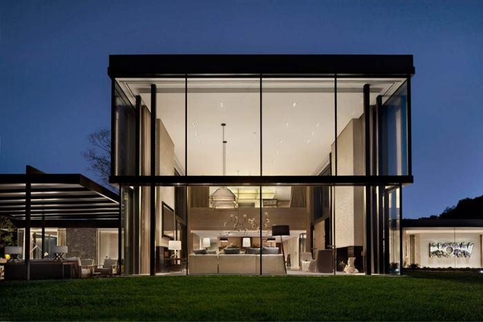 modern-house-13