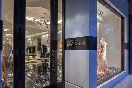 Alexander-McQueen-Miami-Flagship-Store-Concept
