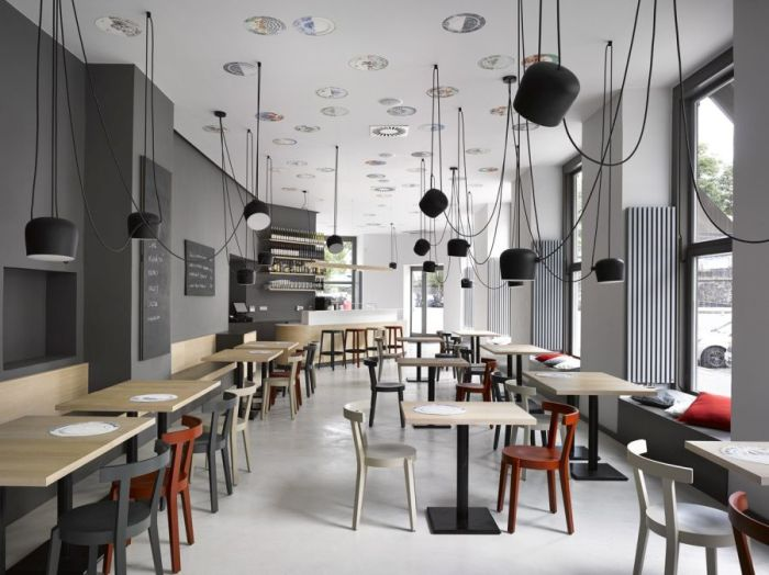 modern-cafe-4