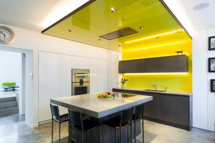6-Glebe-Place-kitchen-1024x683