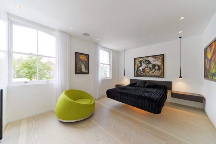 Bedroom-5-1024x683