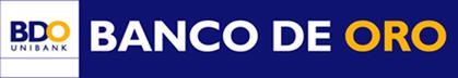 BDO offline payment only