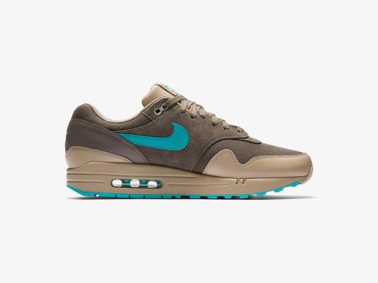 Nike Air Max 1 PRM Ridgerock