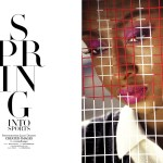 Spring Into Sports by Jason Dodson of Created Images