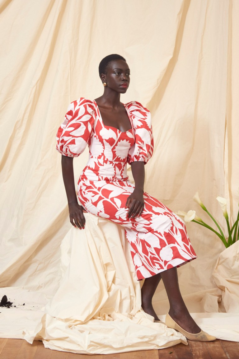 SMALLER SIZE _ 00001-MARA-HOFFMAN-SPRING-2019-READY-TO-WEAR