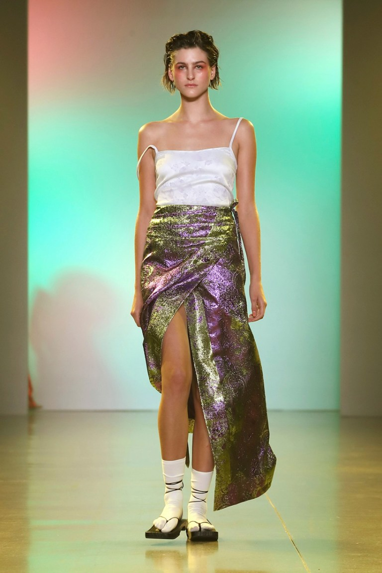 SMALLER SIZE _ 00001-PRISCAVERA-COLLECTION-SPRING-2019-READY-TO-WEAR