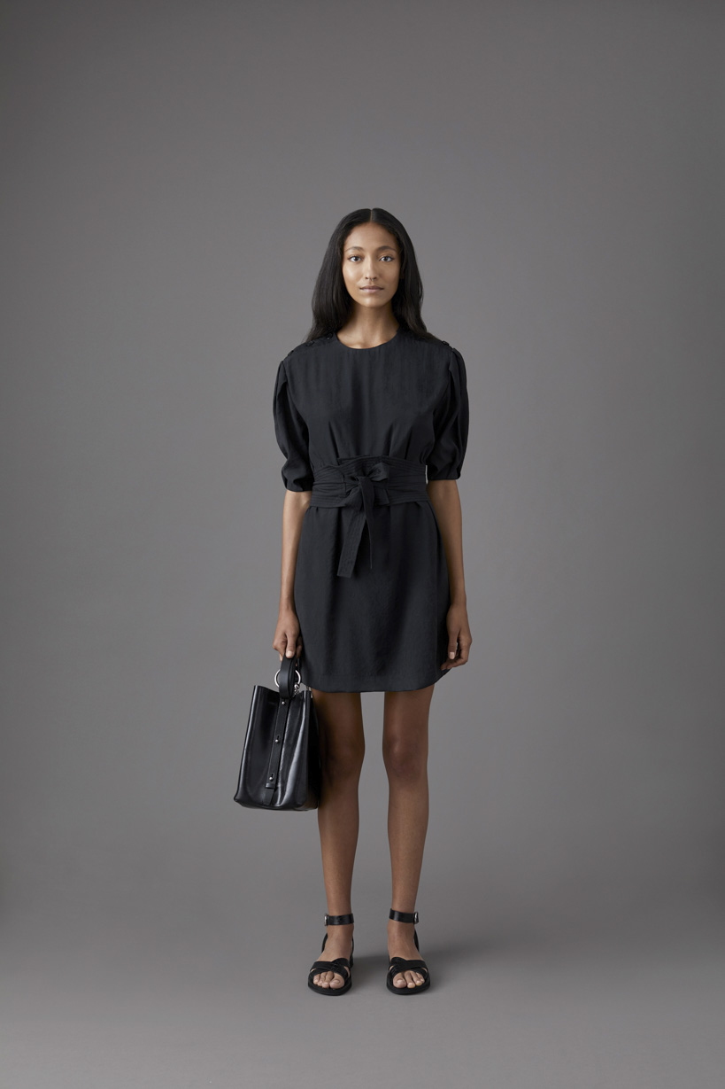 SMALLER SIZE _ 00001-REBECCA-MINKOFF-SPRING-2019-READY-TO-WEAR