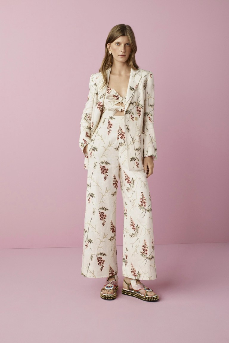 SMALLER SIZE _ 00001-REBECCA-TAYLOR-COLLECTION-SPRING-2019-READY-TO-WEAR