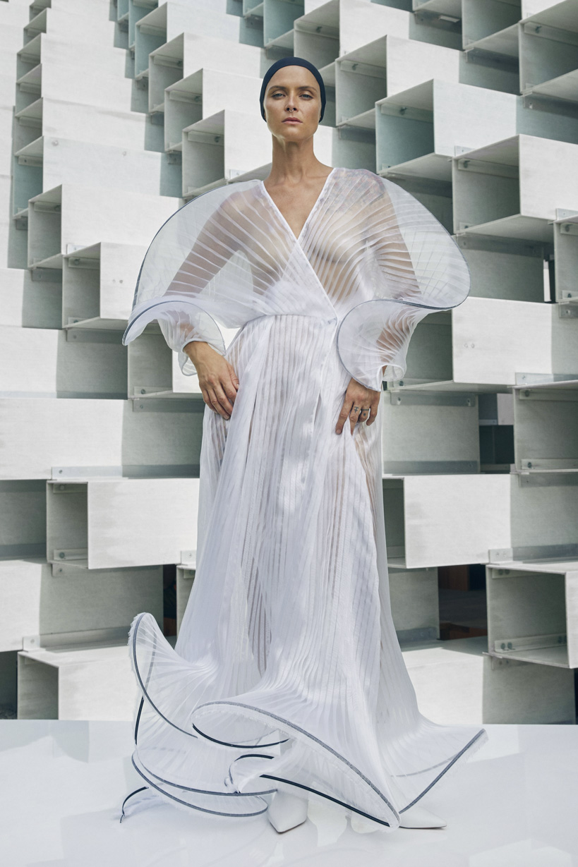 SMALLER SIZE _ 00001-SID-NEIGUM-COLLECTION-SPRING-2019-READY-TO-WEAR-PHOTOGRAPHER-BRENT-GOLDSMITH