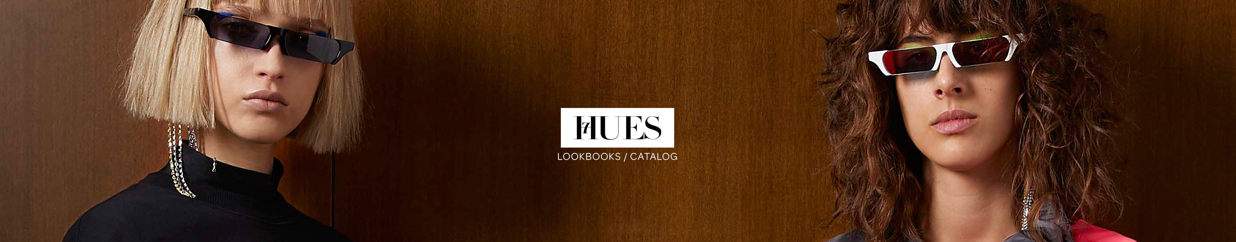 mode-lookbooks---catalogs---page-banners