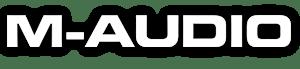 M-Audio Logo