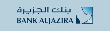aljazira