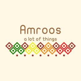 Amroos Store