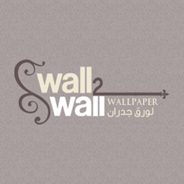 ورق جدران Wall 2 Wall
