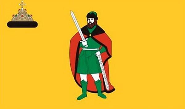 Лица в истории Рязанской области:  полный кавалер ордена Славы, лётчик-испытатель и секретарь Рязанского обкома КПСС