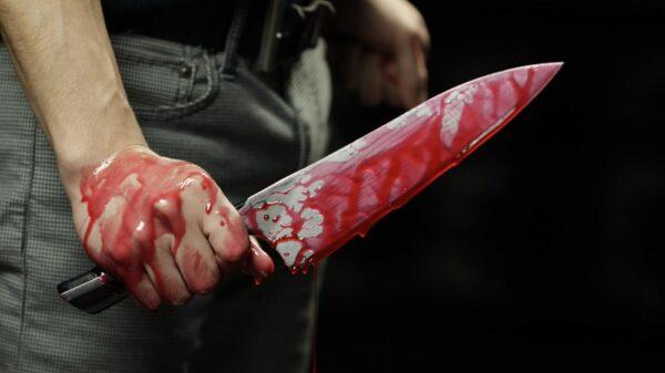Житель Чувашии убил брата ударом в пах