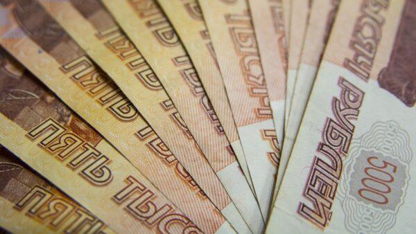 Мошенники похитили с карты пенсионера 150 000 рублей