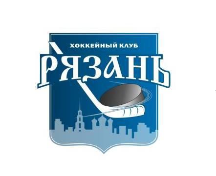 Румянцев и Куракин присоединились к ХК «Рязань»