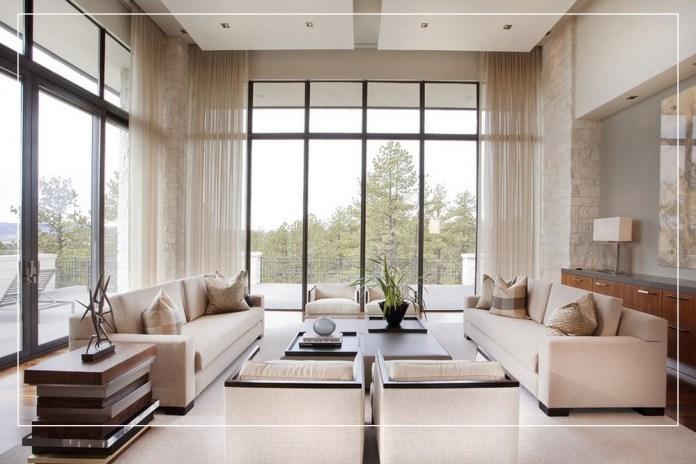 «Мармакс» рассказал рязанцам о квартирах на панорамном этаже и каминах