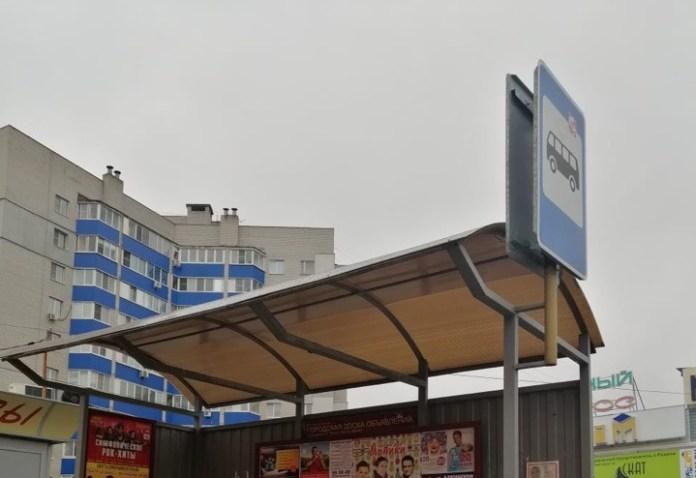 Рязанских перевозчиков будут наказывать за проезд мимо остановок