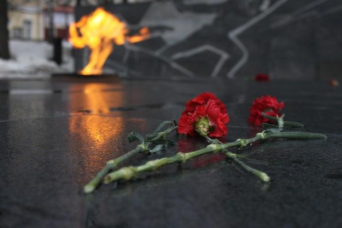 В Сасове провели виртуальный концерт, посвящённый 75-летию Победы