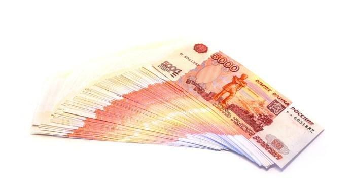 Россиянам посоветовали погасить долги до Нового года