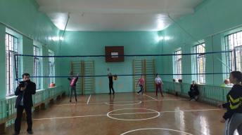школа Шелемишево 1-min