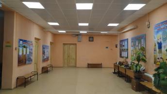 школа Шелемишево 2-min