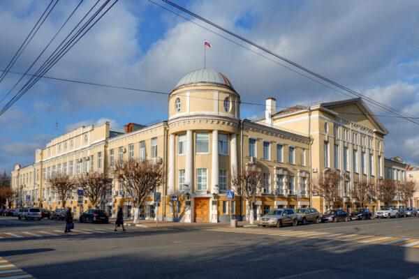 В Рязани в отношении нарушителей правил благоустройства составили более 1,5 тыс. протоколов