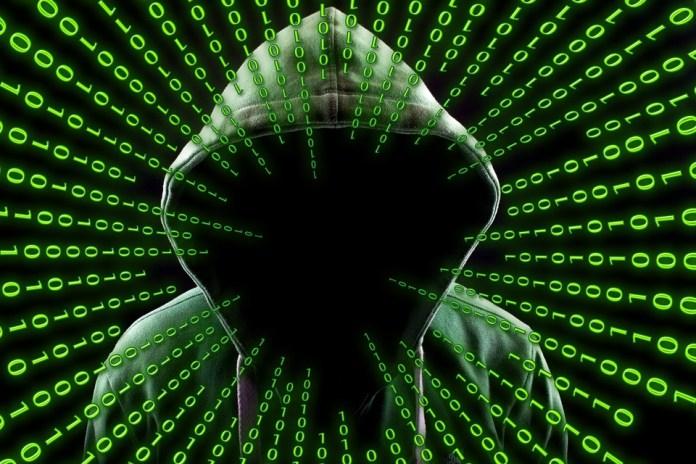 Хакера из Ряжска приговорили к ограничению свободы