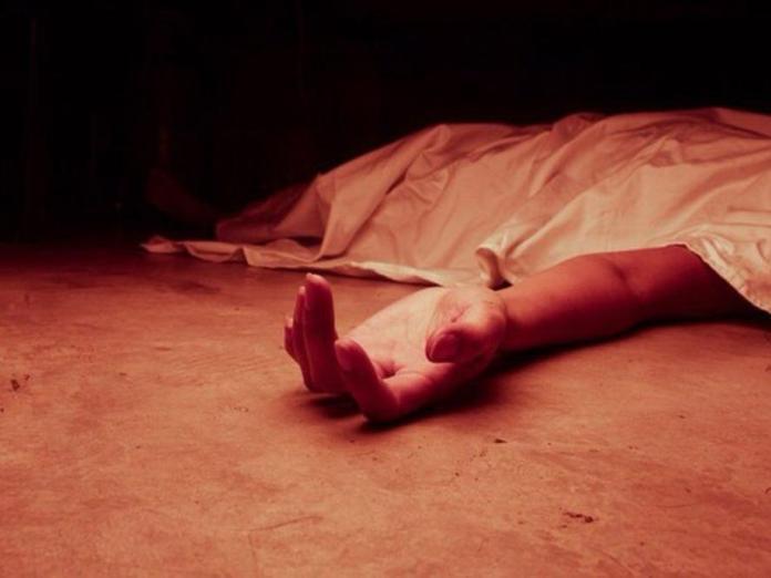 Женщина погибла на свидании в Твери