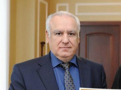 Стали известны обстоятельства гибели бывшего гендиректора Рязанского приборного завода