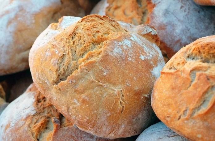 В Рязанской области ребёнок серьёзно пострадал в хлебопекарном цеху