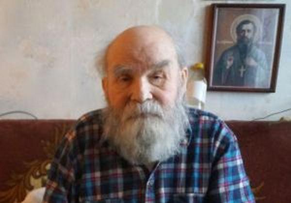 Скончался старейший священнослужитель Рязанской епархии