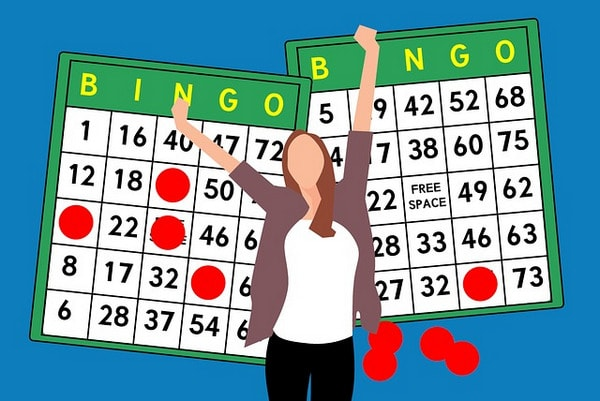 «Новая газета»: версия о связи государственных лотерей с победительницей розыгрыша на миллиард рублей не подтвердилась