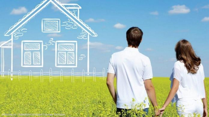 Рязанцы могут получить субсидии на строительство дома