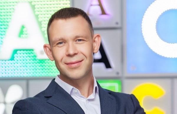 Рязанская компания «Альтернативные системы» отпраздновала 17-летие