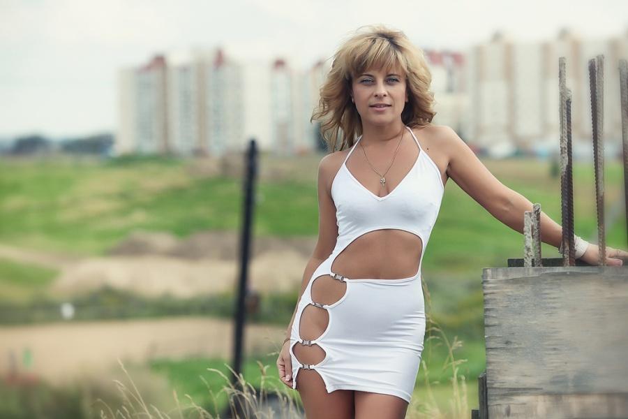 Где взять фото для сайтов знакомств санкт петербург веб модель
