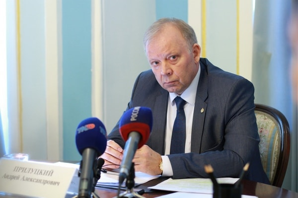 Количество заболевших COVID-19 в Рязанской области увеличилось в три раза за 4 месяца