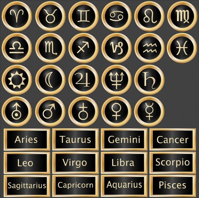 Гороскоп на 7 сентября для всех знаков зодиака