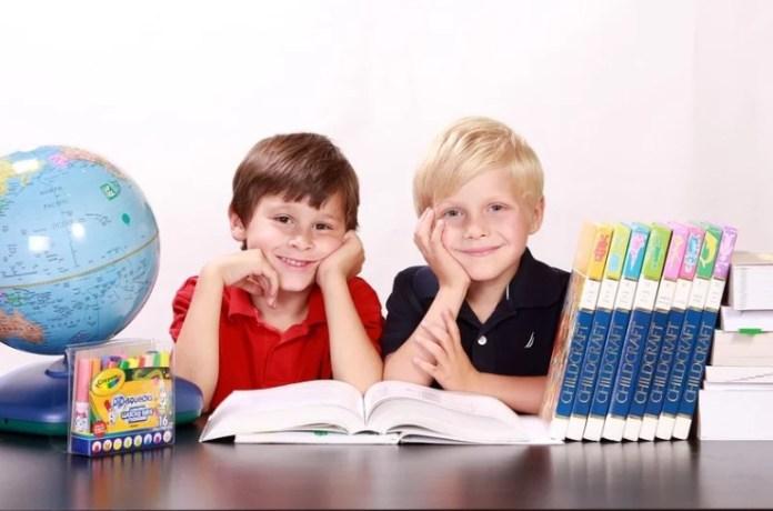 В Рязани пройдет родительское собрание о законопослушном поведении у детей