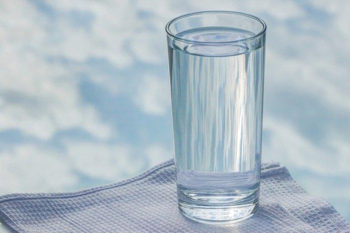Николай Любимов: «На решение вопроса с водоснабжением населенных пунктов будут выделены дополнительные средства»