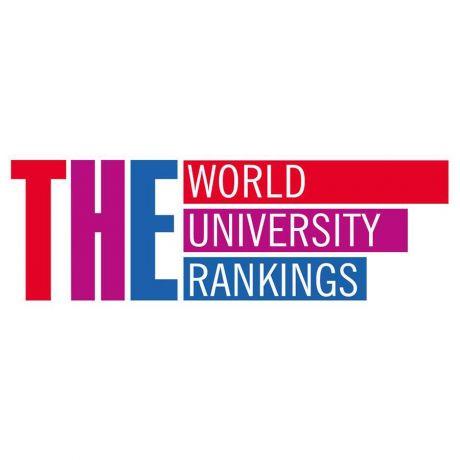 РязГМУ вновь вошёл в список лучших университетов мира