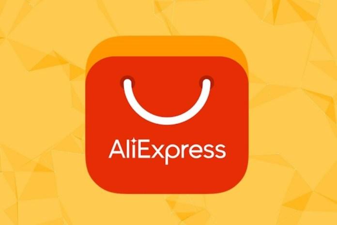 AliExpress назвал самые популярные у россиян товары на самоизоляции