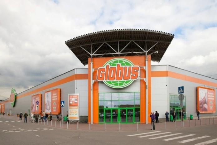 Минпромторг: Россияне могут посещать отдаленные магазины