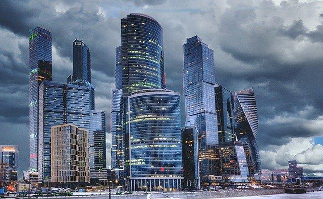 Губернатор рассказал, сколько рязанцев работают в Москве